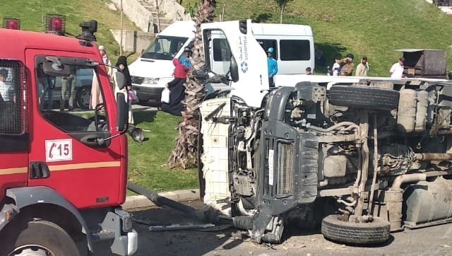 Tanger-accident-5