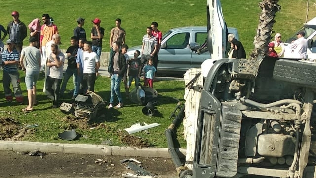 Tanger-accident-9