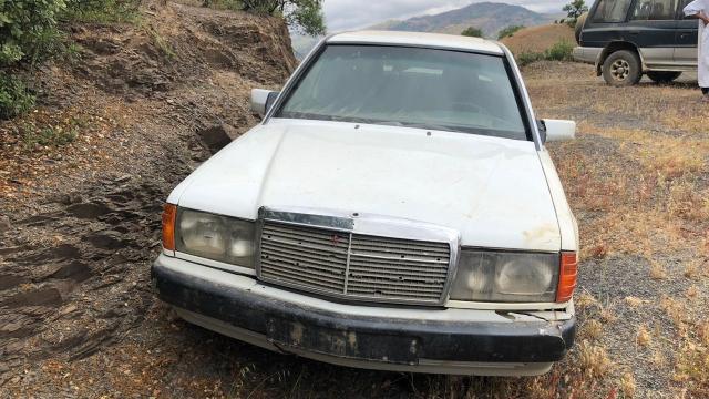 Tétouan-voitures volées-5