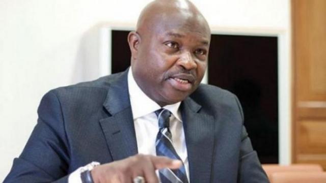 Sénégal: le Médiateur de la République rabat le caquet aux proches de Macky Sall