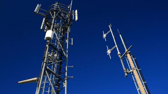 antenne internet