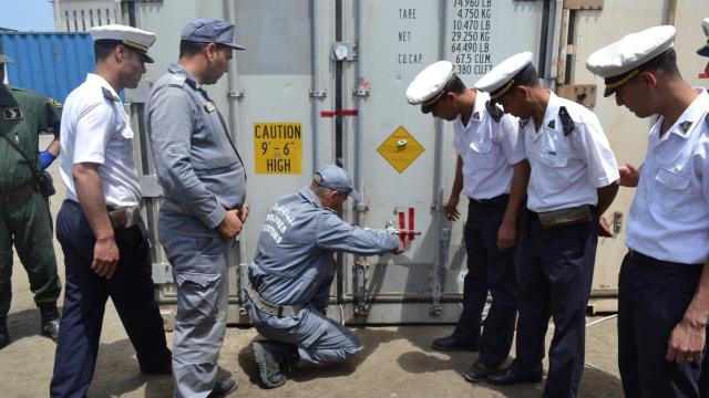 Algérie: de nouvelles têtes vont tomber, y compris le chef des renseignements