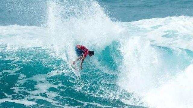 surfland