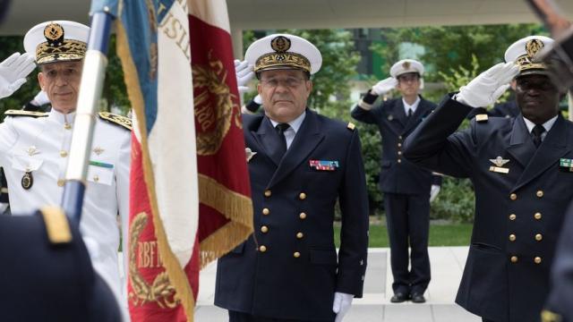 Amiral  Mostapha el Alami Cols_bleus