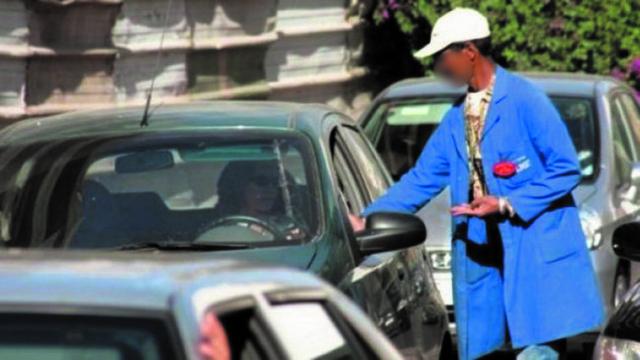 gardien de voiture1