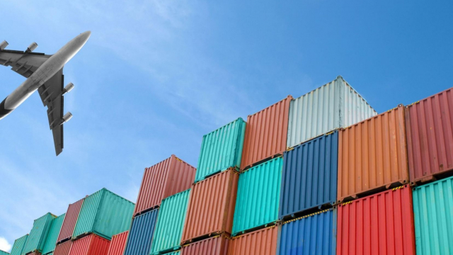 exportations