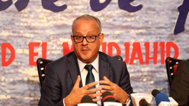 Algérie: la vague de limogeages touche le Crédit populaire
