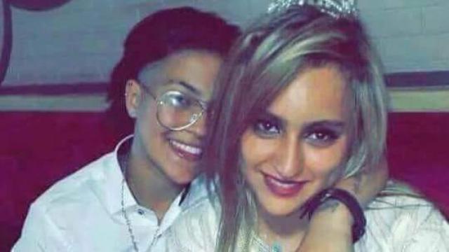 Lesbiennes Oujda-5