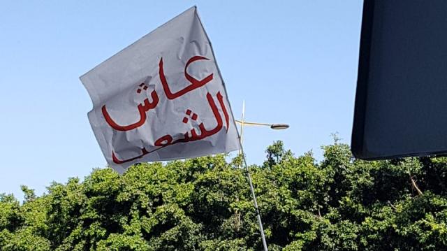 Marche de Rabat-Rif-3