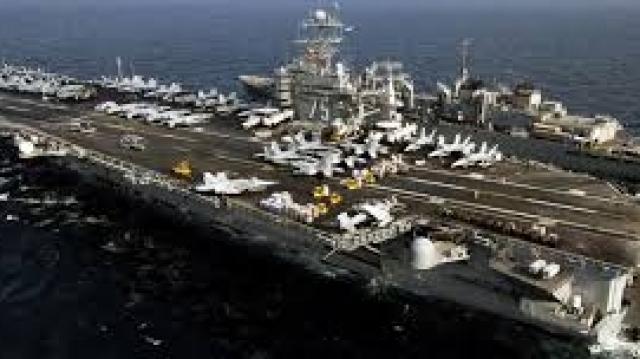 Missiles antinavires