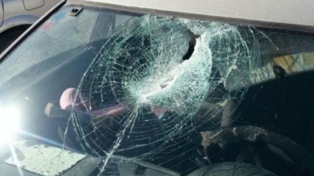 Violence autoroutes