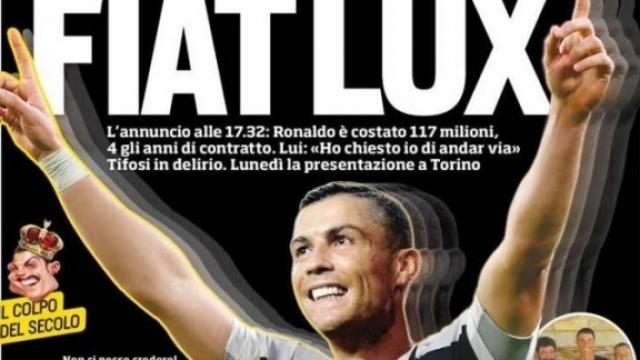Ronaldo-RP