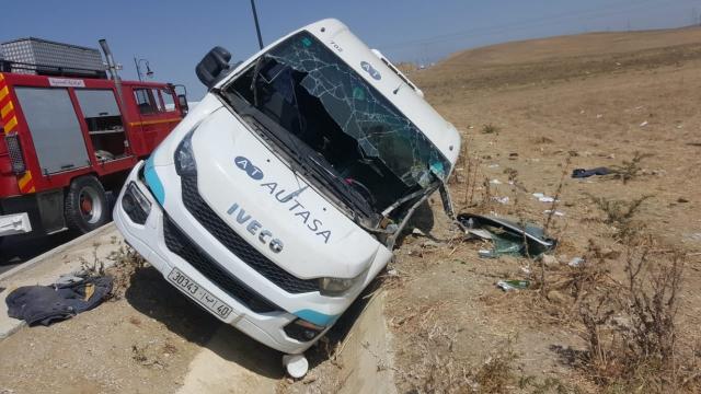 Accident Tanger-1