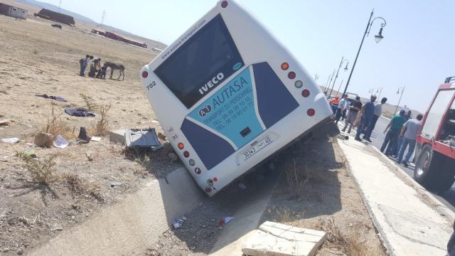 Accident Tanger-2