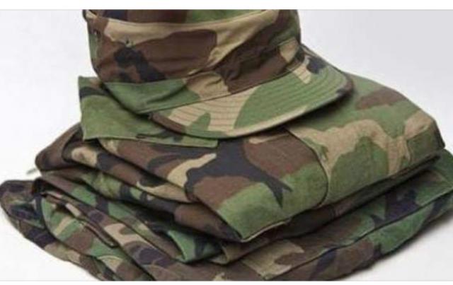 Les Marocains et le service militaire 7