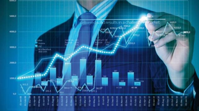 Economie conjoncture