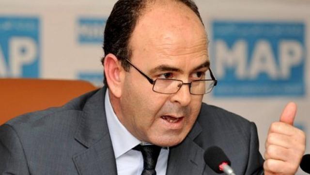 Hakim Benchemass