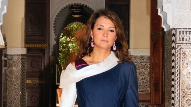 Hinad El Achachabi