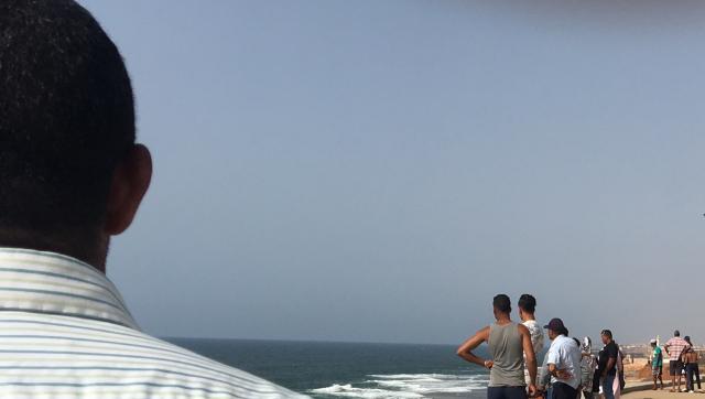 Rabat baignade dans les eaux profondes-2