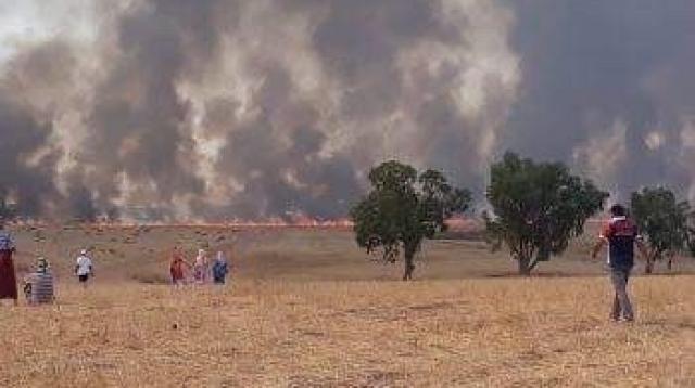 incendie Meknès-2