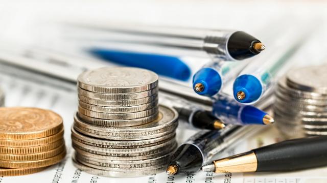 argent financement aide sociale fonds de cohésion sociale