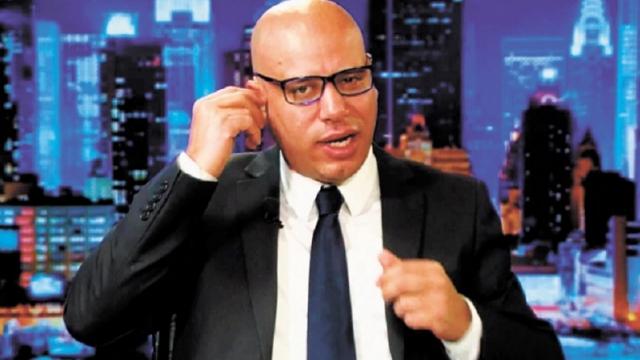 Mohamed Tijini