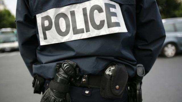 Cameroun: les victimes de détentions policières abusives seront indemnisées