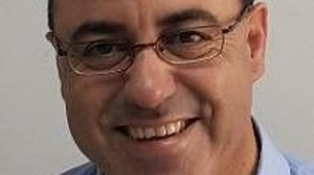 Mohamed El Maâroufi, DG de Casa Prestations