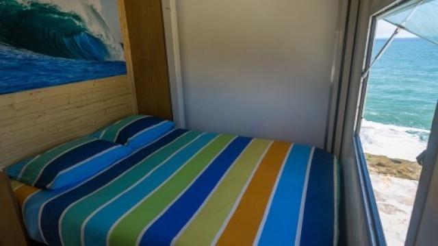truck surf hôtel 7