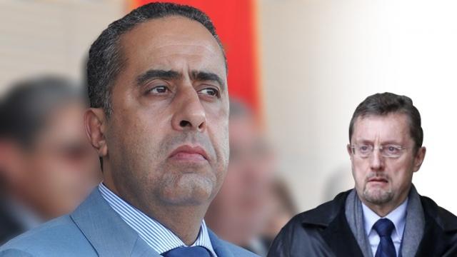 Image:Bernard Bajolet et Abdellatif Hammouch