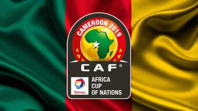 Cameroun-CAN 2019: la CAF accentue la pression