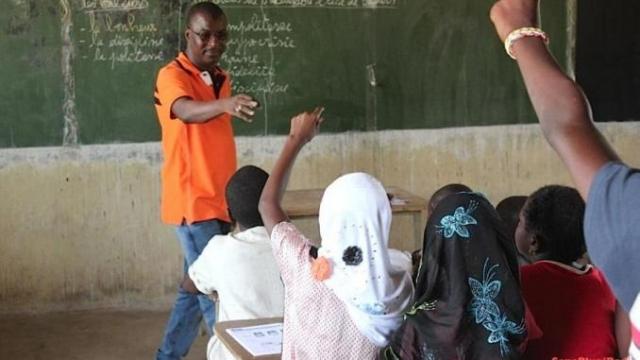 Sénégal: la grève des inspecteurs de l'éducation perturbe les élèves-maîtres