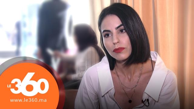cover Video -Le360.ma • Instagrameuse au Maroc : un business juteux