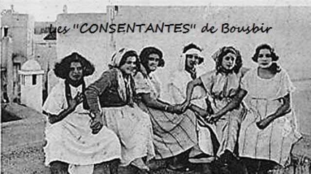 Bousbir 13