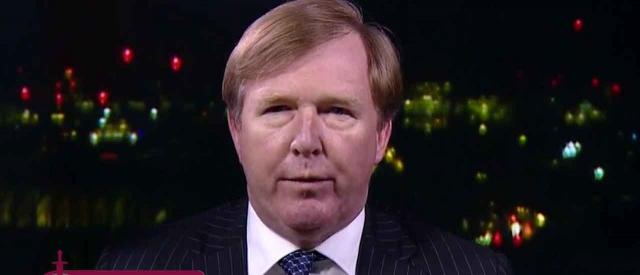 Rodney Dixon