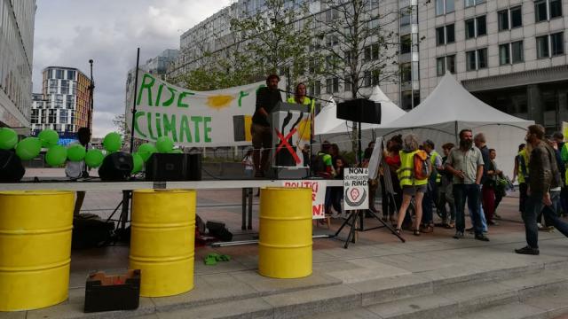 Mobilisation pour le climat-5