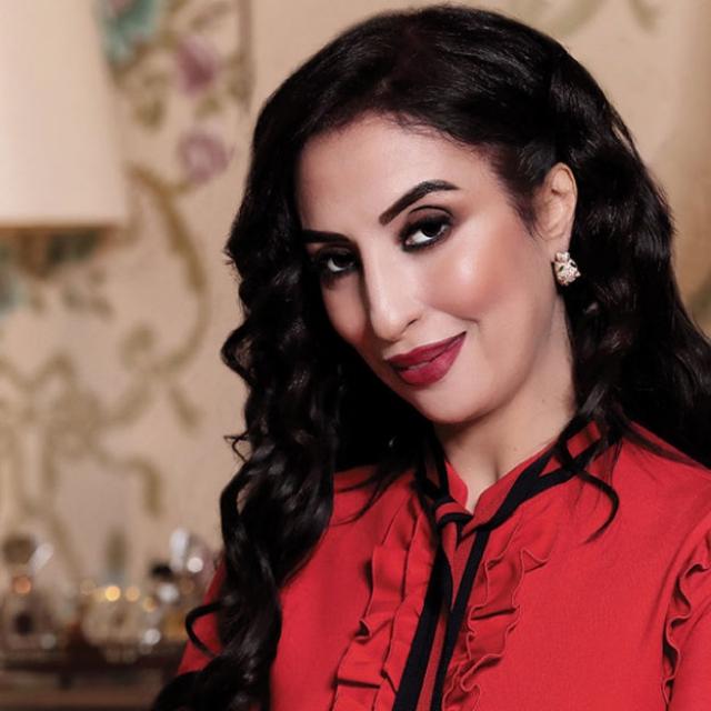 Selwa Akhannouch