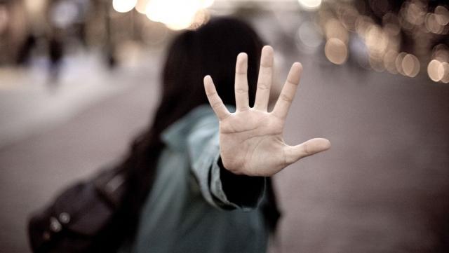 Cover Vidéo - La loi sur la lutte contre les violences faites aux femmes est entrée en vigueur