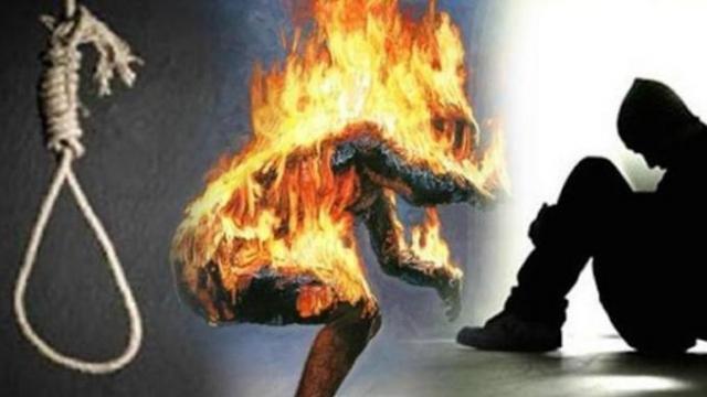 Où se suicide-t-on le plus au Maghreb?
