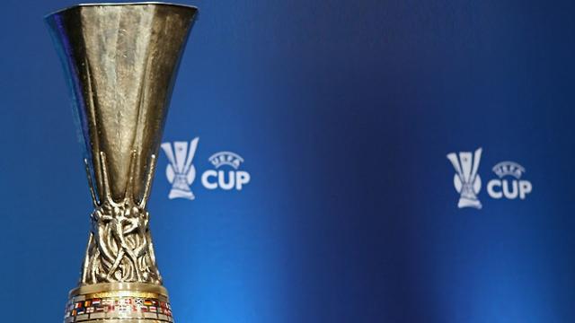 3e coupe UEFA en 2021