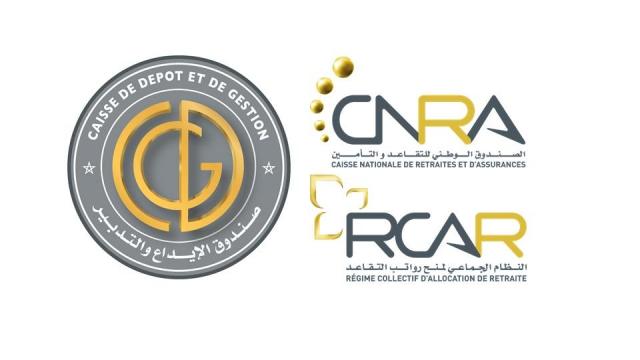 CNRA RCAR