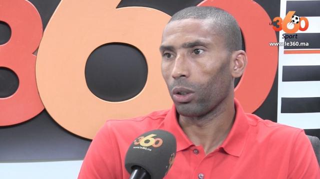 Ouaddou Abdeslam