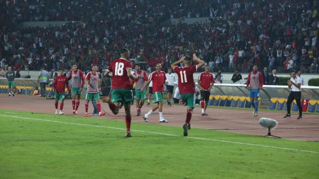 joie Fajr but Comores