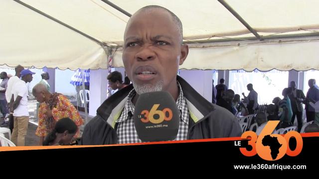 Côte d'Ivoire: le FPI appelle au boycott des élections locales de demain