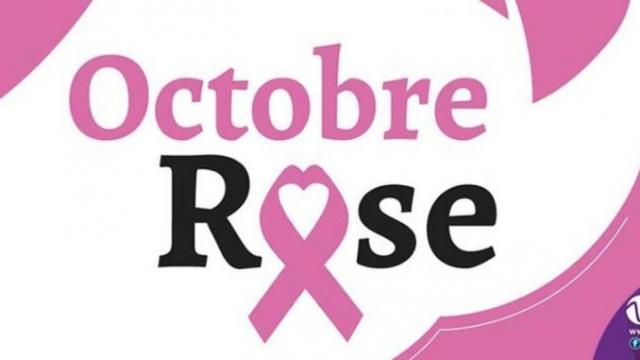 Sénégal. Octobre rose: vaste mobilisation de la société civile contre le cancer