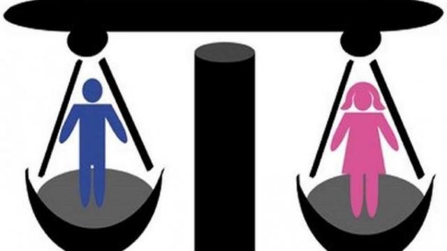 Politique. Parité homme-femme: des pays africains donnent l'exemple