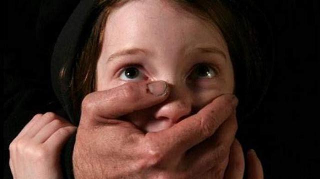 Démenti de la DGSN: La vidéo montrant une agression sexuelle sur une petite fille n'a pas été filmée au Maroc