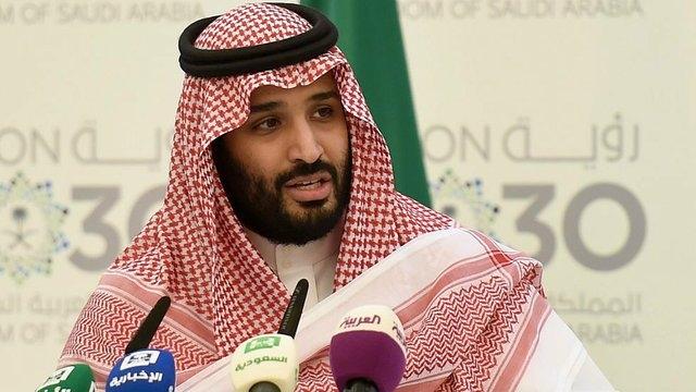 Affaire Khashoggi : le NYT pointe du doigt la responsabilité de MBS