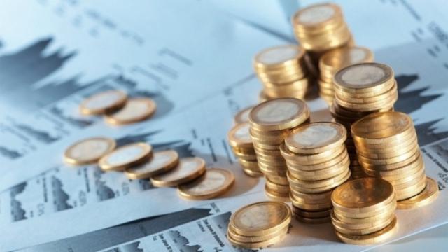 Finance participative sukuk