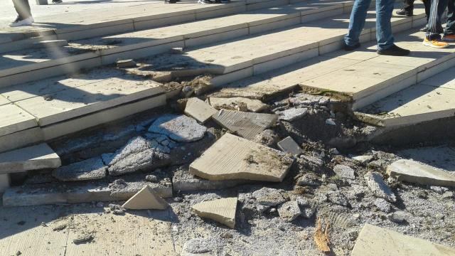 Accident Tanger-11 novembre3